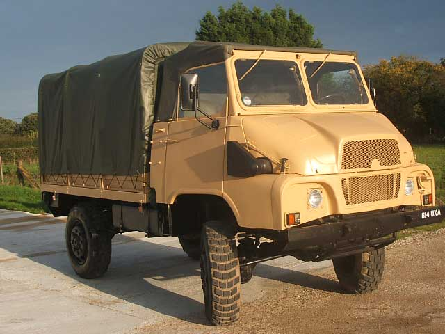 Paint for military vehicles from War Paint